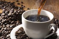 コーヒー 10341005516| 写真素材・ストックフォト・画像・イラスト素材|アマナイメージズ