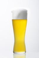 ビール 10341007693| 写真素材・ストックフォト・画像・イラスト素材|アマナイメージズ