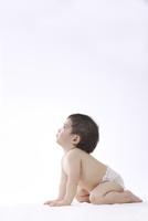 赤ちゃん 10341009262| 写真素材・ストックフォト・画像・イラスト素材|アマナイメージズ