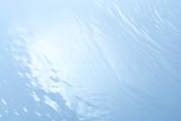 水 10341010113| 写真素材・ストックフォト・画像・イラスト素材|アマナイメージズ
