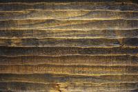 木板 10341010595| 写真素材・ストックフォト・画像・イラスト素材|アマナイメージズ
