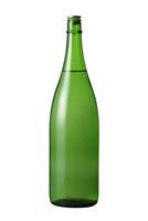 酒瓶 10341010932| 写真素材・ストックフォト・画像・イラスト素材|アマナイメージズ