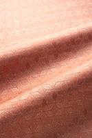 布 10341011047| 写真素材・ストックフォト・画像・イラスト素材|アマナイメージズ