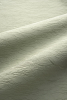 布 10341011049| 写真素材・ストックフォト・画像・イラスト素材|アマナイメージズ