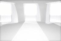 白い部屋 10361000189| 写真素材・ストックフォト・画像・イラスト素材|アマナイメージズ