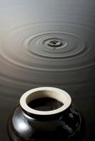 黒酢イメージ 10367003837  写真素材・ストックフォト・画像・イラスト素材 アマナイメージズ