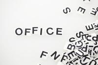 OFFICE 10387000858| 写真素材・ストックフォト・画像・イラスト素材|アマナイメージズ