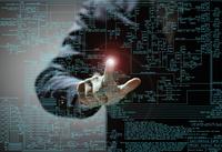 最新テクノロジーを駆使する男性 10387001767| 写真素材・ストックフォト・画像・イラスト素材|アマナイメージズ