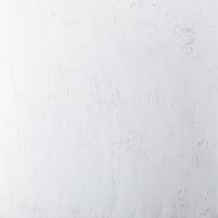 漆喰ホワイト壁