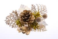 クリスマスイメージ 10404004272  写真素材・ストックフォト・画像・イラスト素材 アマナイメージズ