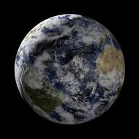 地球 10404008948| 写真素材・ストックフォト・画像・イラスト素材|アマナイメージズ
