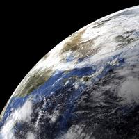 地球 10404008952| 写真素材・ストックフォト・画像・イラスト素材|アマナイメージズ