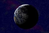地球 10404008953| 写真素材・ストックフォト・画像・イラスト素材|アマナイメージズ