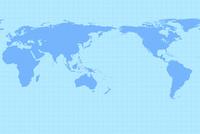 世界地図 10404009701| 写真素材・ストックフォト・画像・イラスト素材|アマナイメージズ