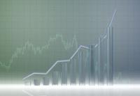 棒グラフと折れ線グラフ