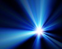 光 10404011123| 写真素材・ストックフォト・画像・イラスト素材|アマナイメージズ