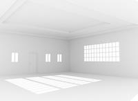 室内 10404011208| 写真素材・ストックフォト・画像・イラスト素材|アマナイメージズ