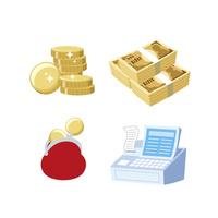 金融(お金、財布、レジスター) 10423001031| 写真素材・ストックフォト・画像・イラスト素材|アマナイメージズ