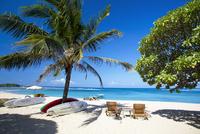 インドネシア バリ島 ヌサドゥアビーチ