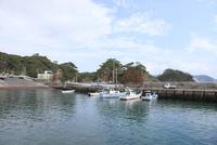 伊豆七島の式根島 10430008861| 写真素材・ストックフォト・画像・イラスト素材|アマナイメージズ
