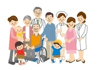 医療 10447000140| 写真素材・ストックフォト・画像・イラスト素材|アマナイメージズ