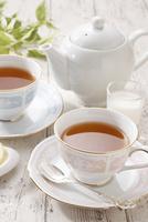 紅茶イメージ 10455002620| 写真素材・ストックフォト・画像・イラスト素材|アマナイメージズ