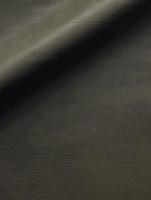 グリーングレーの革