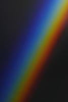 プリズム(prism)イメージ