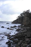 笹川流れ  10467000982| 写真素材・ストックフォト・画像・イラスト素材|アマナイメージズ