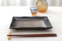 食卓の和食器 10507001058  写真素材・ストックフォト・画像・イラスト素材 アマナイメージズ