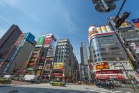 TOHOシネマズ新宿(新宿東宝ビル)