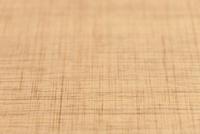 木綿の布 10511000989| 写真素材・ストックフォト・画像・イラスト素材|アマナイメージズ