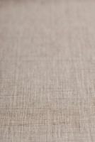 木綿の布 10511001083| 写真素材・ストックフォト・画像・イラスト素材|アマナイメージズ