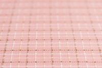 チェック柄の布 10511001097| 写真素材・ストックフォト・画像・イラスト素材|アマナイメージズ
