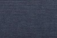 しじら織りの布 10511001115| 写真素材・ストックフォト・画像・イラスト素材|アマナイメージズ