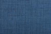 木綿の布 10511001119| 写真素材・ストックフォト・画像・イラスト素材|アマナイメージズ