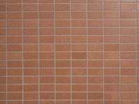 タイルの壁 10511002993| 写真素材・ストックフォト・画像・イラスト素材|アマナイメージズ