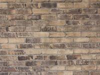 レンガの壁 10511003001| 写真素材・ストックフォト・画像・イラスト素材|アマナイメージズ