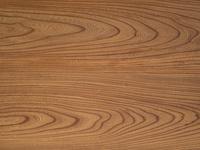 木目のきれいな板