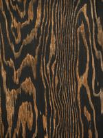 板壁 10511004498| 写真素材・ストックフォト・画像・イラスト素材|アマナイメージズ