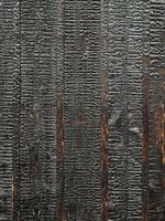 焼き板 10511004627| 写真素材・ストックフォト・画像・イラスト素材|アマナイメージズ