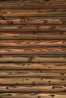 古い板壁 10511004680| 写真素材・ストックフォト・画像・イラスト素材|アマナイメージズ