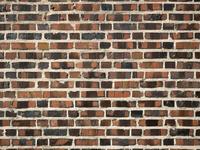 レンガの壁 10511004739| 写真素材・ストックフォト・画像・イラスト素材|アマナイメージズ