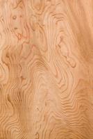 杉板の木目 10511004770| 写真素材・ストックフォト・画像・イラスト素材|アマナイメージズ