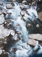 鬼怒川 鬼怒川温泉付近 10511004887| 写真素材・ストックフォト・画像・イラスト素材|アマナイメージズ