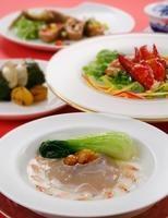 中華料理のイメージ