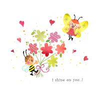 ハチの告白 10536000068| 写真素材・ストックフォト・画像・イラスト素材|アマナイメージズ