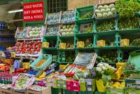 マルタ共和国、フルーツと野菜