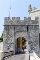プロチェ門(Ploce Gate)