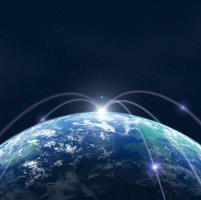 地球イメージ 10596000451| 写真素材・ストックフォト・画像・イラスト素材|アマナイメージズ